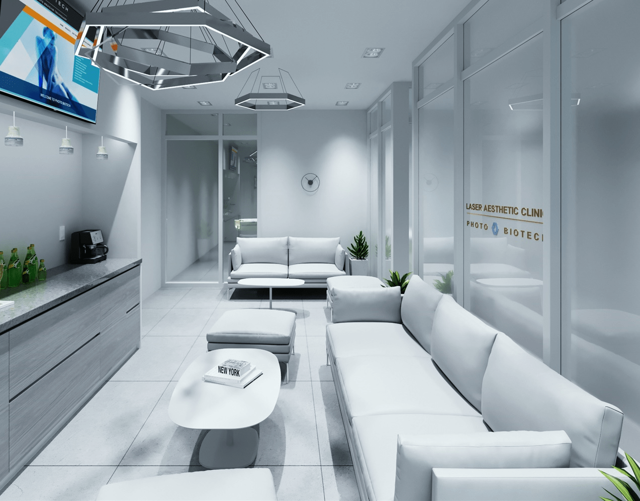Franchise-Clinic-Relax-Bar